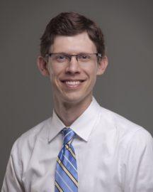 John L. Elliott, M.D.
